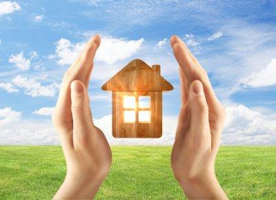 Tipps: Hitze im Haushalt vermeiden und Energie sparen:
