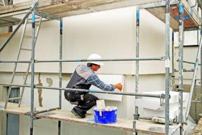 Tipp: Bau-Mediator löst Konflikte während des Bauprozesses :