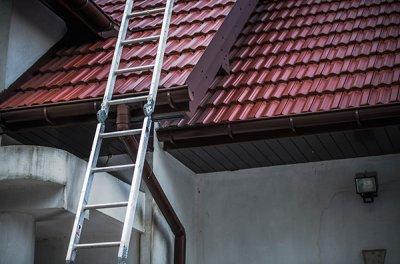Tipp: Kein Hausbau ohne vorherige Baugrunduntersuchung: