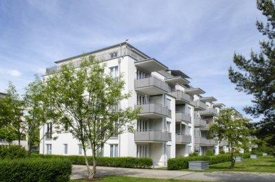 Studie: Anforderungen bei Planung von Neubauquartieren:
