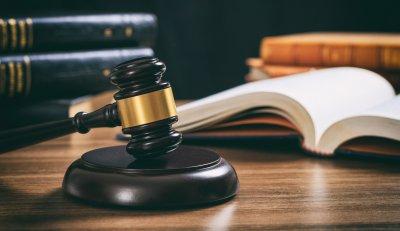 Urteil: Kündigung wegen Eigenbedarfs: