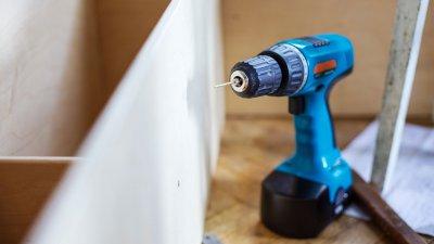 Trend: Moderne Holzdecken: