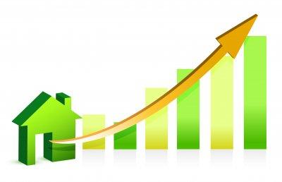 Wirtschaft: Neue Förderrichtlinien ab November: